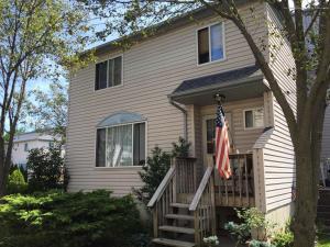 38 Forest Lane, Staten Island, NY 10307