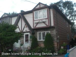 2732 Amboy Rd, Staten Island, NY 10306