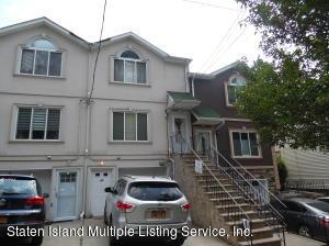 9 Monroe Avenue, Staten Island, NY 10301