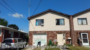 221 Cuba Avenue, Staten Island, NY 10306