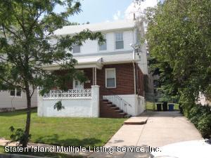 29 Hope Avenue, Staten Island, NY 10305