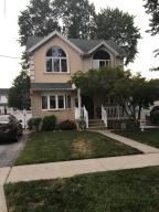 226 Princeton Avenue, Staten Island, NY 10306