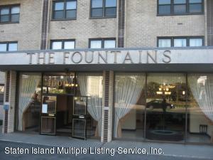 1000 Clove Road, 4-O, Staten Island, NY 10301