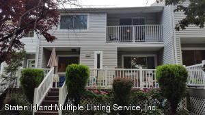 423 Willow Road E, 2, Staten Island, NY 10314
