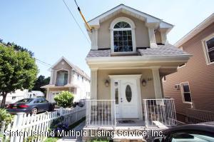 237 Castleton Avenue, Staten Island, NY 10301
