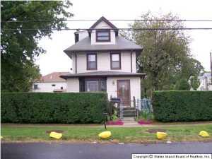 516 Arden Avenue, Staten Island, NY 10312
