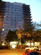 31 Hylan Blvd, 1b, Staten Island, NY 10305