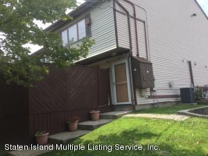 22 Bunnell Court, Staten Island, NY 10312