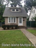 571 Annadale Road, Staten Island, NY 10312