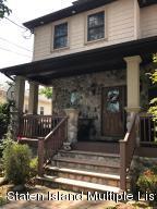 35 Milton Avenue, Staten Island, NY 10306