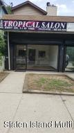 495 Jewett Avenue, B, Staten Island, NY 10302