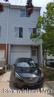 251 Emily Lane, Staten Island, NY 10312