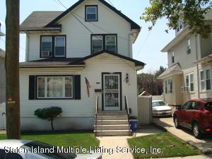 152 Otis Avenue, Staten Island, NY 10306