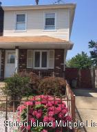 278 Cortelyou Avenue, Staten Island, NY 10312