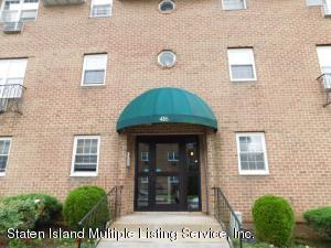 416 Maryland Avenue, 3c, Staten Island, NY 10305