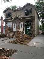 446 Netherland Avenue, Staten Island, NY 10303