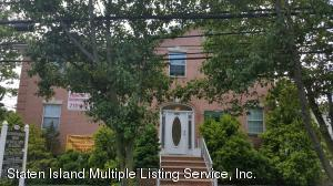 520 Bloomingdale Road, Staten Island, NY 10309