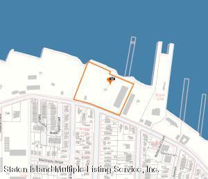 3333 Richmond Terrace, Staten Island, NY 10303