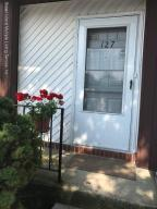 127 N. Gannon Avenue, Staten Island, NY 10314
