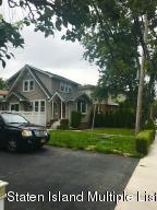 301 Wilson Avenue, Staten Island, NY 10312