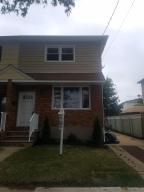 56 Groton Street, Staten Island, NY 10312