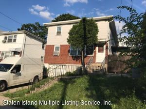 Staten Island, NY 10301