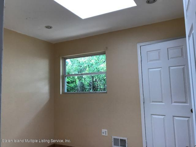 Single Family - Attached 314 Van Duzer St   Staten Island, NY 10304, MLS-1112599-13