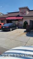 1432 Hylan Boulevard, Staten Island, NY 10305