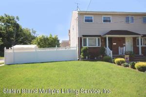 388 Billiou Street, Staten Island, NY 10312