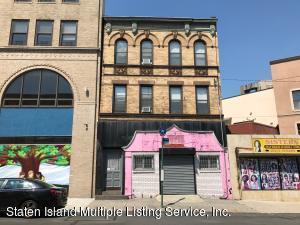 7 Beach Street, Staten Island, NY 10304
