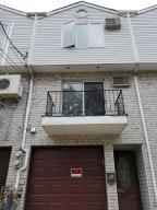 90 Mclaughlin Street, Staten Island, NY 10305
