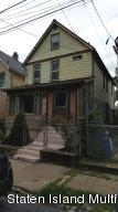 191 Market Street, Staten Island, NY 10310