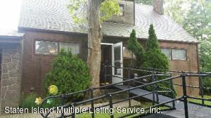 4242 Richmond Avenue, Staten Island, NY 10312