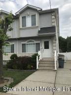 35 Crabtree Avenue, Staten Island, NY 10309