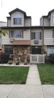 26a Croft Court, Staten Island, NY 10306