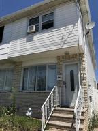 273 Fairbanks Avenue, Staten Island, NY 10306