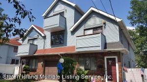 1009 Arden Avenue, Staten Island, NY 10312