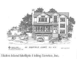 44 Annfield Court, Staten Island, NY 10304