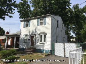 17 Continental Place, Staten Island, NY 10303