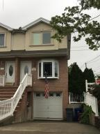 3 Montauk Place, A, Staten Island, NY 10314