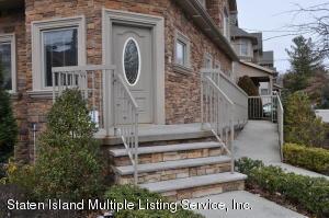 5947 Amboy Road, Staten Island, NY 10309