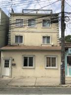 74 Van Duzer Street, Staten Island, NY 10301