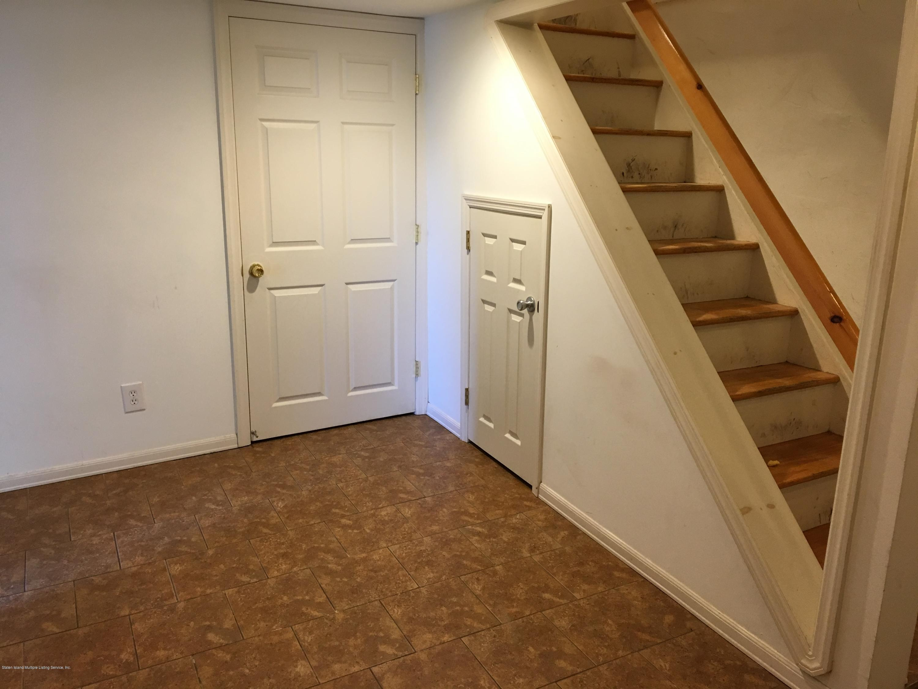 Single Family - Detached 35 Cunard Place 1 & 2  Staten Island, NY 10304, MLS-1112815-13