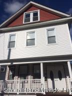 219 Castleton Avenue, Staten Island, NY 10301