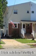266 Westwood Avenue, Staten Island, NY 10314