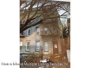 440 St. Marks Place, Staten Island, NY 10301
