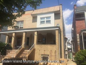 1345 78th Street, Brooklyn, NY 11228