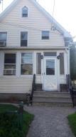 26 Lake Avenue, Staten Island, NY 10303