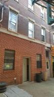 4105 New Utrecht Avenue, Brooklyn, NY 11219