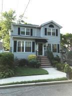 19 Fitzgerald Avenue, Staten Island, NY 10308